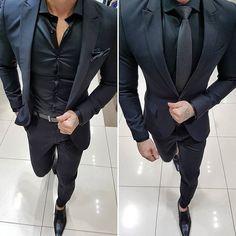 aff35845b 115 adoráveis imagens de roupa social masculina em 2019