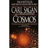 Cosmos (Mass Market Paperback)By Carl Sagan