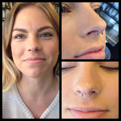 28 Best Piercings Images Piercing Piercing Tattoo Body Mods