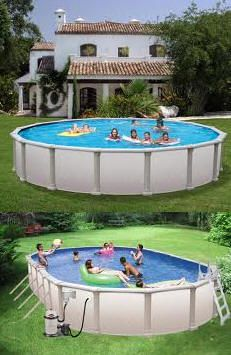 1000 Images About Backyard Fun On Pinterest Above