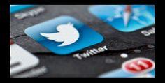 #Entérate   #Francia estrena pagos bancarios por #Twitter