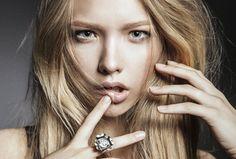 Blog It Girls: Mitos sobre a Beleza que você sempre acreditou!!