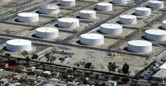 Doha oil freeze talks run into last-minute hurdles