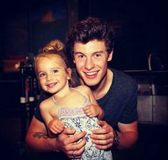 Imagine:that your daughter