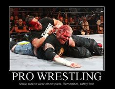 professional wrestling fake or real essay I don't know pro wrestling terminology and i think i'm probably a lot more  informed  terminology finds itself the centre of a recently published scientific  essay  /ˈkeɪfeɪb/) is the portrayal of events within the industry as real  a  continuity of attempted realism, most notably that of a fake (worked) injury.