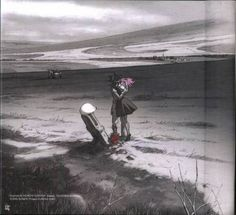 [JPN] Yumino Tatsuse 龍瀬弓乃 (Dark Water Pink Power) - Touken Ranbu 刀剣