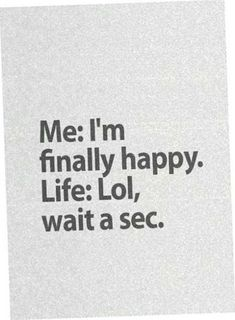 84 Best Quotes Funny Life Extremely Astonishing 61
