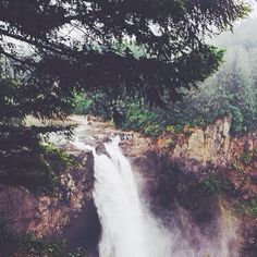 Photo taken by @bowen_ames on Instagram, pinned via the InstaPin iOS App! (10/14/2014)