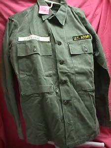 American Military Uniforms Price Guide - MilitaryItems.com