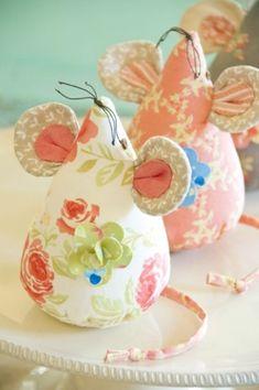 pincushions! by yvette