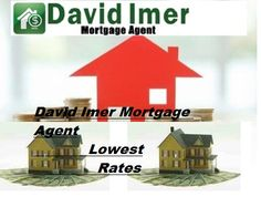 the mortgage with bad credit the mortgage with bad credit- get the best mortgage services in Canda. Our company Serve the Credit service. here the process of renewal easy to understand. this services for those people they want to solve mortgage renewal bad credit  at affordable prices check out our Site thanks for giving some interest #mortgagerenewalbadcredit #mortgagewithbadcredit #mortgagerenewalprocess