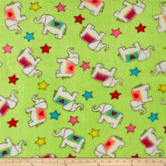 This ultra soft double-sided plush coral fleece fabric is perfect for making cozy blankets, throws, cuddly toys, robes, loungewear and more! This plush fleece is not appropriate for no-sew tie throw blankets. It features a plush 3mm pile on both sides. Colors include lime green, grey, pink, yellow, red, purple, and black.