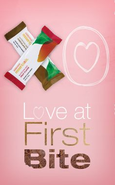 Nutrition Bars — Chocolate, Fruit • Helps boost energy◊ • Helps support muscle◊ • Supports general health◊ • Provides essential amino acids • Contains antioxidant vitamins • Delivers 3 grams of fiber • 9 grams of vegan protein from pea and rice • Non-GMO $24 for 10 bars