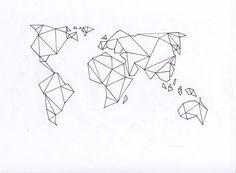 Geo World