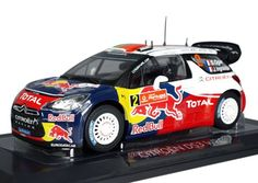 Norev 1/18 シトロエン DS3 WRC ポルトガル 2011 #2 国際貿易 http://www.amazon.co.jp/dp/B005XWOITE/ref=cm_sw_r_pi_dp_IO2rub12DX8GC
