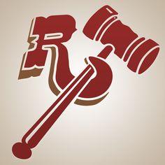9/9/17 -  Ruhter Auction & Realty Pre-Harvest Multi-Party Auction, Adams Co Fairgrounds,  947 S Baltimore | Hastings, NE.  402-463-8565 Ruhter Auction & Realty, Inc.  ruhterauction.com