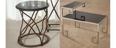 Living   Eclectic Elements Furniture Art & Design Gallery #design #homedecor #miami #livingroom