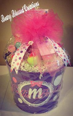 Girl Baby Gift , Personalized Baby Gift, Baby Shower Gift, Baby Gift