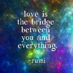 Rumi quotes are quite often quoted by people from every race. The spiritual nature of the Rumi quotes and sayings makes one realize the truth of this world. Inspirational Quotes Pictures, Great Quotes, Quotes To Live By, Love Quotes, Motivational Sayings, Quotes Images, Famous Quotes, Funky Quotes, Citations Rumi