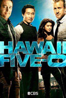 Hawaii Five-0 (2010) Torrent Download - EZTV