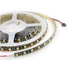 5050 smd 12volt non waterproof green flexible led strip light with 12volt ul listed warm white 5050 waterproof led strip lights for interior and exterior decoration projects mozeypictures Images