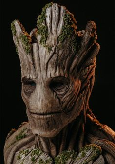 https://images.halloweencostumes.com/products/31726/1-2/elite-groot-mask.jpg