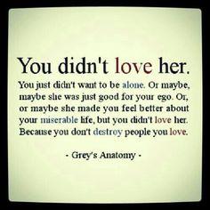 Love......!