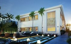 Miami Beach Condos For Sale. From the $290's. 1035 Euclid. MB Luxury Properties realtors offer Miami real estate guidance and skill for condo buyers. Buy condo, sell condo, plus international real estate in South Florida realty. Real estate search in Miami, Miami Beach, South Beach and Sunny Isles Beach, Florida realty. 786.445.0160 SOUTH BEACH REAL ESTATE MLS HOME SEARCH FREE. http://www.mbpropertygroup.com