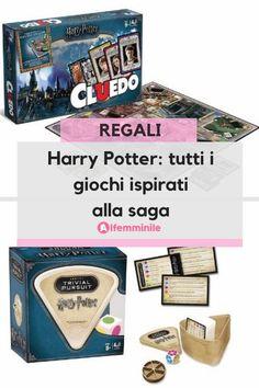 1b1aee93f001f Harry Potter   tutti i giochi ispirati alla saga