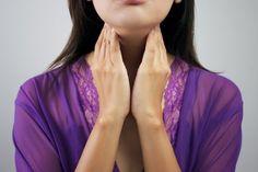 Los alimentos ricos en yodo son esenciales para la salud de la tiroides. Descubre los más saludables.