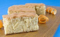 Mantecada Cornbread, Ethnic Recipes, Food, Millet Bread, Meals, Corn Bread, Yemek, Sweet Cornbread, Eten