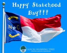 Did you know that on this date in North Carolina became the state to enter the Union? I Am Still Here, On This Date, Nov 21, Thing 1 Thing 2, Did You Know, North Carolina, Life Is Good, Knowing You, Oregon