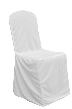 Anna Chair Cover & Wedding Linens Rental Burnaby Bc Okin Lift Parts 70 Best Yellow Decorations Images Tablecloths Tea Party Scuba Stretch Banquet White
