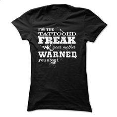 Best Tattoo Shirt - #tshirt packaging #geek tshirt. ORDER HERE => https://www.sunfrog.com/Automotive/Best-Tattoo-Shirt-Ladies.html?68278