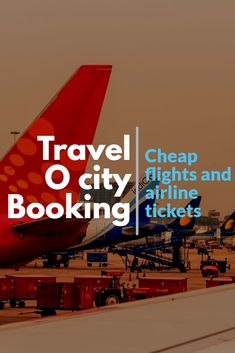 Find travel accommodations with easy and huge savings. Whether you're travelling for business or leisure, We let you compare and book travel accommodations at great low prices. #Travelling #Plane #diyflightattendent #travelplanstips #flightquotes #suitcasetraveling #airlinetraveltips #travellight #packingfortravel #planetravel #travelplane #safeflightquotes #suitcasepacking #travellightoutfits #flyingtipspacking #flighthumor #travelairport #packingtipsfortravel #planepackingtips… Suitcase Packing, Packing Tips For Travel, Safe Flight Quotes, Cheapest Flights, Airline Booking, Flight Prices, Top Hotels, Travel Light, Plane