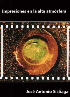 Impresiones en la alta atmósfera (1988/89) España. Dir.: José Antonio Sistiaga. Curtametraxe - DVD CINE 1911-II