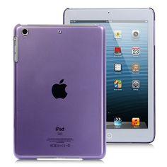Ipad Mini Cases, Ipad Case, Ipad Covers, Phone Shop, Sadness, Telephone, Cell Phone Cases, Computers, Phones
