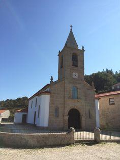 Visitar Lindoso, Ponte Da Barca, Portugal | Viaje Comigo