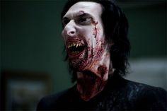 30 Days of Night Vampires   30 Days Of Night Vampire Dude