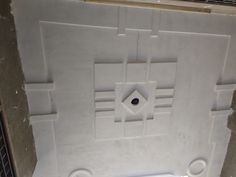 Plaster Ceiling Design, House Ceiling Design, Ceiling Design Living Room, Bedroom False Ceiling Design, Pop Design Photo, Pop Design For Roof, Front Wall Design, Bedroom Pop Design, Wardrobe Design Bedroom
