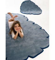 Carpets : CLOUD CARPETS     #Carpets #homedecor #singapore    http://simbahome.com/sg/carpets-rugs/267-cloud-carpets.html