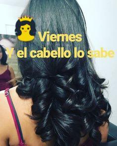 Y tú ya estás preparada para este fin de semana?  Somos los indicados para dar ese toque que necesitas  @pabloalcazar.alisados @pabloalcazar.alisados  #Bella #PalermoHollywood #panas #Palermosoho #palermoviejo #cabildo #lascañitas #belgranoc #belgranor #capilar #amor #makeup #hermosas #elegantes #Venezolanosenbuenosaires #venezuela #argentina #colombia #Color #alisado #secado #corte #concurso #nails #cirugiacapilar