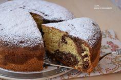 torta al nesquik 1
