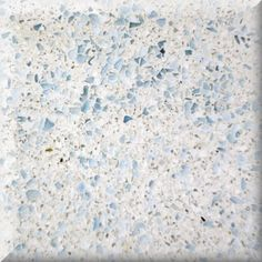 ... Quartz countertops, Recycled glass and Recycled glass countertops