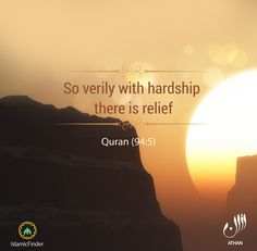 Islamic Gallery for Wallpapers and Photos Islamic Images, Islamic Quotes, Wise Quotes, Inspirational Quotes, Qoutes, Hijri Calendar, Hajj Mubarak, Noble Quran, Daily Wisdom