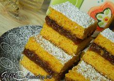 Stim cu totii ca morcovul este una din legumele cele mai folosite in alimentatie dar si beneficiile lui. Ceea ce poate nu stiati (eu una nu am stiut) este ca in urma cu mai bine de 2000 de ani, oamenii mancau si frunzele, florile si semintele de ... Vegan Desserts, Cornbread, Ethnic Recipes, Romania, Food, Millet Bread, Eten, Meals, Corn Bread