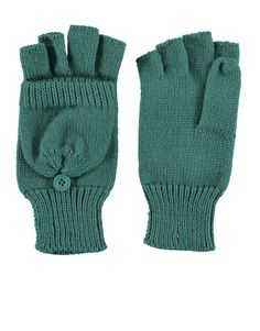 Food, Home, Clothing & General Merchandise available online! Winter Warmers, Fingerless Gloves, Pocket, Hats, Accessories, Clothes, Women, Fashion, Mittens