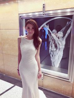 white elegant 3