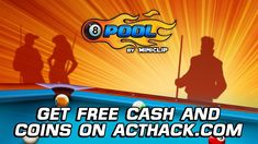 8 Ball Pool Hack 2020 - Online 8 Ball Pool Cheat For Unlimited Resources 8 Pool, Pool Hacks, Free Cash, Hack Online, Cheating, Letting Go, Game 3, Let It Be, Balls