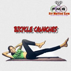 Edit Post ‹ Fit Motive Gym — WordPress Female Abs, Bicycle Crunches, Abs Women, Abs Workout For Women, Mario, Wordpress, Gym, Fitness, Bugs